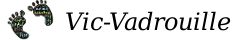 Vic-Vadrouille